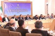 افتتاح بخشی از واحدهای مسکن مهر هشتگرد در پایان هفته جاری