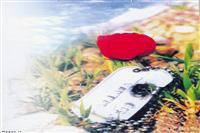 ۲۲ اسفند روز بزرگداشت شهدا گرامی باد
