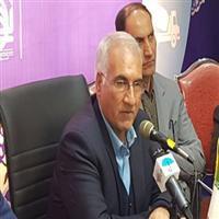 پروژه تقاطع غیرهمسطح در بزرگراه اردستانی مهر ۹۸ تکمیل میشود