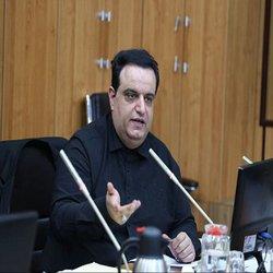 شهرداری باید پیشنهادات اعضا را طی روند قانونی...