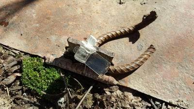 ۳۲ حلقه چاه آب در شهرستان های کردستان پلمپ شد
