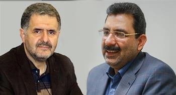 تقاضای رییس سازمان برای  بازنگری تفاهمنامه با بنیاد مسکن انقلاب اسلامی