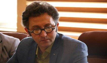 جناح بندی سیاسی در شورای شهر جایی ندارد