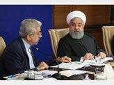 وزیر نیرو فردا راهی استان بوشهر میشود/ آغاز عملیات اجرایی ۹ پروژه صنعت آب و برق