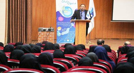 کارگاه آموزشی طرح ملی دانش آموزی نجات آب (داناب) در قزوین برگزار شد