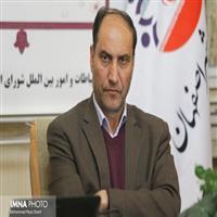 ۸۰ درصد بودجه سال ۹۷ شهرداری اصفهان محقق شد