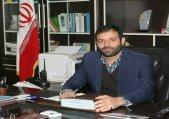 ۲۵ اسفند ماه روز شهردار بر تمام شهرداران پرتلاش مبارک باد