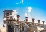 تکنولوژی چرخه ترکیبی بیشترین سهم تولید نیروگاهی پاییز ۹۷ را کسب کرد