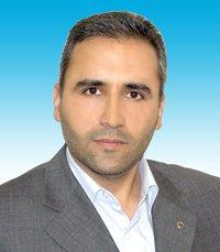 انتصاب نماینده آب منطقه ای استان در کارگروه پیمان و ضوابط فنی شورای فنی استان