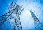 نیازمند افزایش بهره وری در مجموعه صنعت برق هستیم