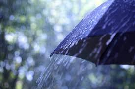 خوزستان، رتبه چهارم بارش بلندمدت کشور