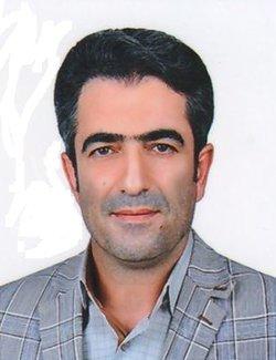 یام تبریک رئیس شورای آذرشهربه مناسبت فرارسیدن عید نوروز