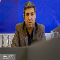 حجتی: اصفهان آماده پذیرایی از مسافران نوروزی است