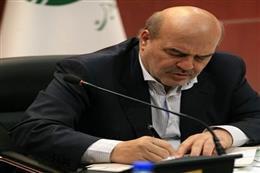 پیام رئیس سازمان حفاظت محیط زیست در آستانه حلول سال نو ۱۳۹۸