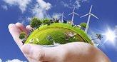 توان ایران برای تبدیل شدن به هسته اصلی بازار انرژیهای تجدیدپذیر خاورمیانه
