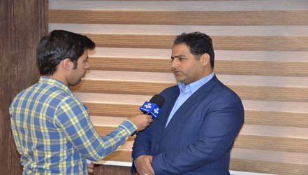 پیام مدیر عامل آب کرمانشاه به مناسبت روز جهانی :آب متعلق به همه نسل ها خصوصا آیندگان است