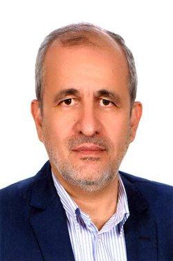 یادداشت مهندس محمد حاج رسولی ها به مناسبت روز جهانی آب