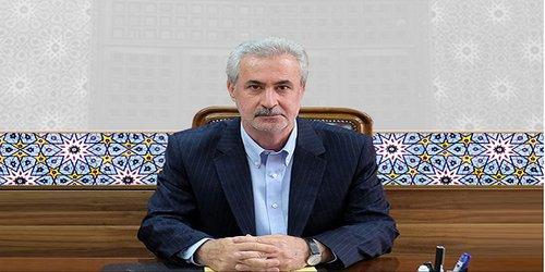 پیام استاندار آذربایجان شرقی به مناسبت ۲ فروردین، روز جهانی...