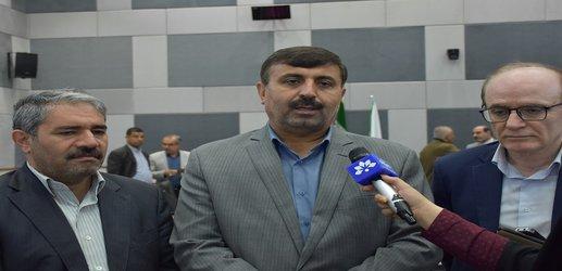 مدیرکل مدیریت بحران خوزستان هشدار داد:  مسافران نوروزی از توقف در حاشیه رودخانهها خودداری کنند
