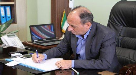 آمادگی کامل شهرداری تاکستان برای خدمت رسانی در مواقع بحران