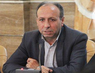متن پیام نوروزی سرپرست شهرداری تاکستان