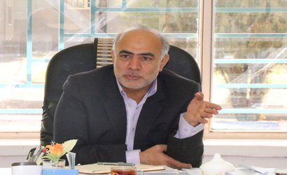 شهردار شهر زرند: شهربازی زرند با امکانات جدید پذیرای همشهریان است