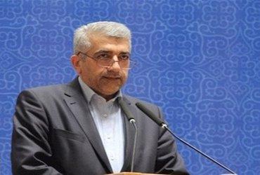 پیام وزیر نیرو به مناسبت نوروز و روز جهانی آب؛