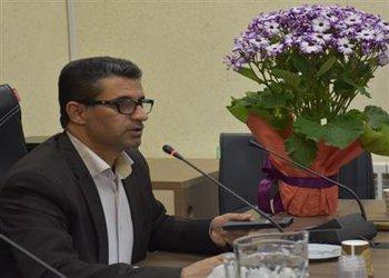 شهردار بروجن برنامه های پیش بینی شده به مناسبت فرارسیدن سال ۹۸ را تشریح نمود.