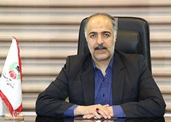 نزدیک به ۳۰۰ فوتی در اسفند ماه سال ۹۷ در آرامستانهای قزوین پذیرش شد