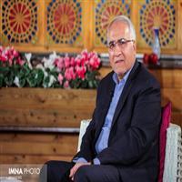 تاکید شهردار اصفهان بر لزوم تامین حقابه بین المللی تالاب گاوخونی