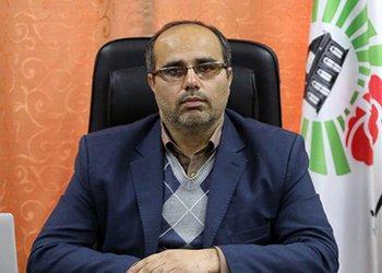 پذیرش رایگان ۱۵۰ متوفی بیبضاعت در آرامستانهای قزوین در سال گذشته