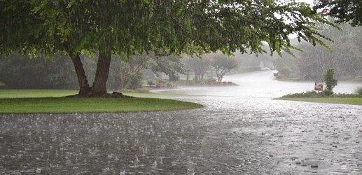 آخرین وضعیت بارش ها دراستان کرمانشاه
