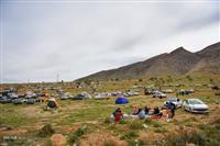 توصیه های زیست محیطی حفاظت محیط زیست خراسان جنوبی در روز انس با طبیعت