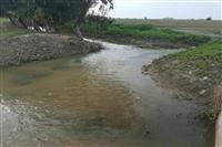 اقدامات اداره کل حفاظت محیط زیست مازندران؛کاهش دهنده خسارات سیلابهای اخیر در شرق استان