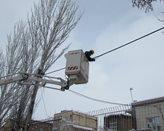 آمادهباش ۹۵ اکیپ عملیاتی برق در سطح استان همدان