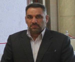 انتصاب سرپرست جدید برای  امور آبفار شهرستان محلات