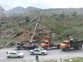 برق ۵۷۳ روستا در استان لرستان وصل شد/ تمامی روستاهای استان تا پایان هفته آینده برقدار میشود/ شبکههای فوق توزیع، انتقال و فشار قوی لرستان در حالت پایدار قرار دارد
