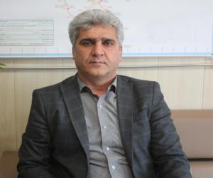 خسارت سیل به تاسیسات آب شرب در استان مرکزی اعلام شد