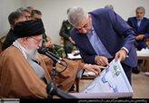 اردکانیان: راهبرد رهبر انقلاب، دستور کار قطعی وزارت نیرو است