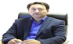 تهیه بیش از سه هزار طرح عمرانی برق رسانی در استان سمنان
