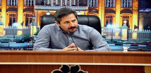 پروژههای عمرانی شهرداری تبریز در سال ۹۸ پر رنگ تر میشود