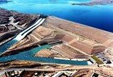 سدهای خوزستان در پایداری کامل هستند/ خسارت ۱۲۰۰ میلیارد تومانی سیلاب به تاسیسات آب و فاضلاب کشور