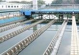 """مشکلی در تامین آب شرب شهرهای خوزستان وجود ندارد/ پسزدگی فاضلاب بخشی از شهر اهواز بویژه """"پردیس"""" امروز حل میشود"""