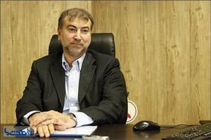 ۹۷ درصد مخازن سدهای استان خوزستان پر شده است.