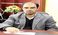 اجرای ۸۷۴ پروژه عمرانی برق رسانی در شهرستان سمنان