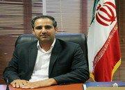 قدردانی رئیس شورای اسلامی شهر از دست اندرکاران زیباسازی شاهین شهر در نوروز ۱۳۹۸