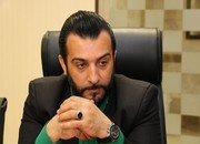 کمک شهردار، رئیس و اعضای شورای اسلامی شاهین شهر به هموطنان سیل زده