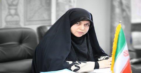 شهردار رشت ۲۶ فروردین انتخاب می شود