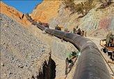 تامین آب شرب ۷۶۷ روستای سیلزده لرستان