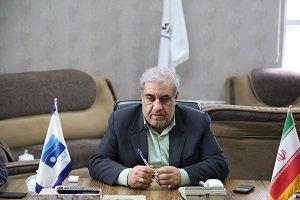 برگزاری جلسه کمیته مدیریت بحران شرکت آب منطقه ای کرمان